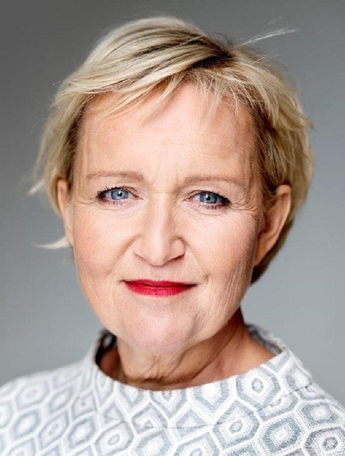 Tine Götzsche