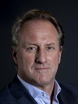 Lars Sandahl Sørensen