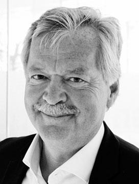Finn Mortensen