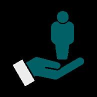 Kompetencer til et digitalt arbejdsliv