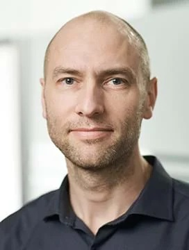 Kim Risgaard Sildorf