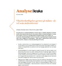 EPiServer.SpecializedProperties.LinkItem?.Text