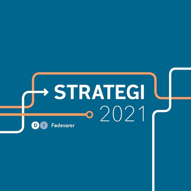 Strategi 2021