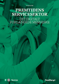 Fremtidens Servicesektor