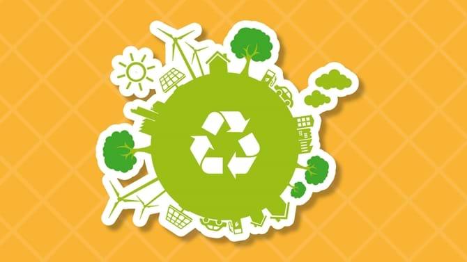 Netværk for bæredygtighed