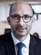 Thomas Hofman-Bang, adm. direktør, Industriens Fond
