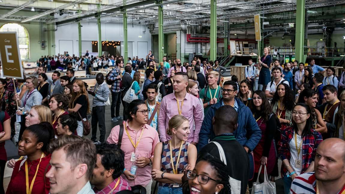 8e440616fadd 1.000 talenter  200 konkrete idéer til en bedre verden - Dansk Industri