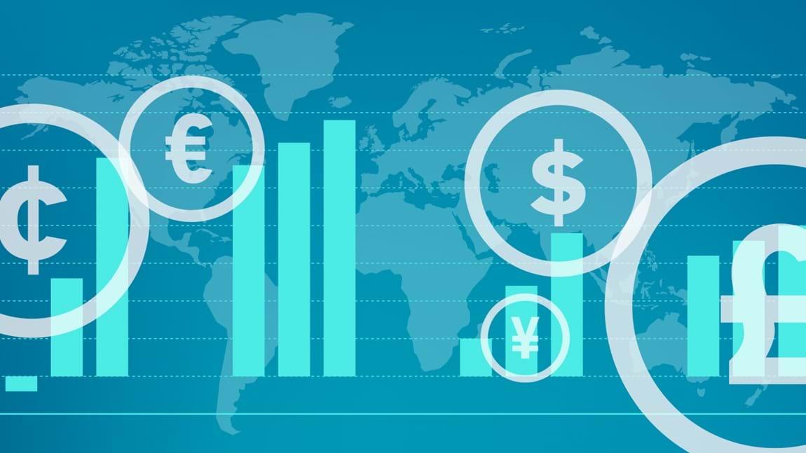 Tyskland Afvaerger Recession Men Vaeksten Er Stadig Faretruende Lav Di