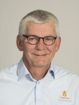 Johs. Pedersen