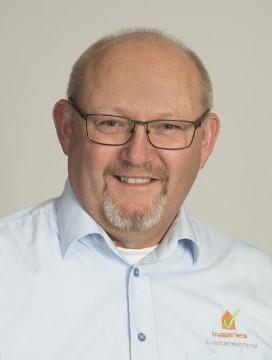 Jens Peder Guldberg