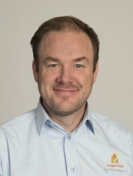 Morten Nørgaard