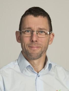 Martin Skovgaard Sørensen