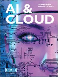 AI & Cloud