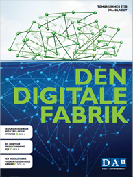 Den digitale fabrik
