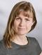 Kathrine Lange