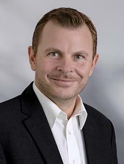 Steffen Mose