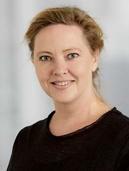 Marie Clemmesen