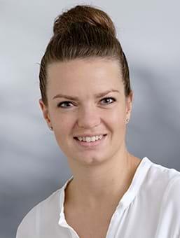 Tina Tønder