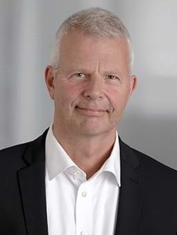 Jens Halmø