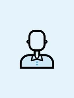 Rasmus Bak Christiansen