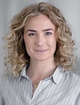 Rikke Sophie Lassen
