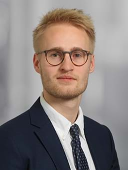 Emil Stub