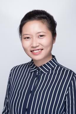 Sofie Shen Carlsen