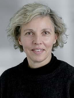 Ellen Tornblad