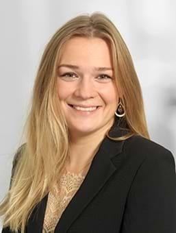 Simone Sachmann