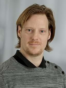 Peter Friisnæs