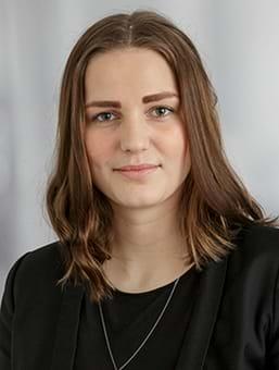 Simone S. Nielsen
