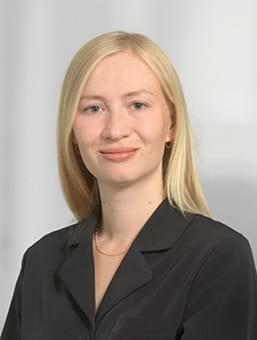 Anne Tiedemann
