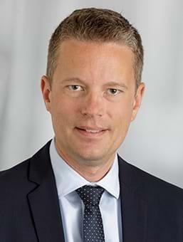 Søren Eeg Hansen