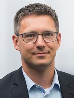 Anders Rody Hansen