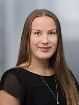 Emilie Norup Pedersen