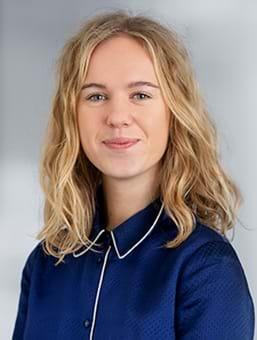 Emma Kirkeby