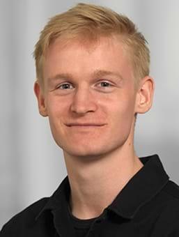 Morten Lund Jensen