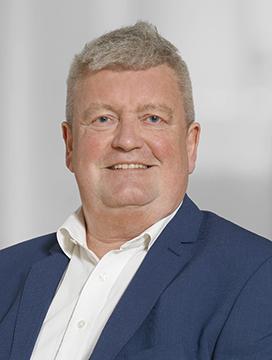 Steen Høygaard