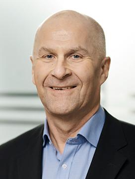 Jesper Salling Nielsen