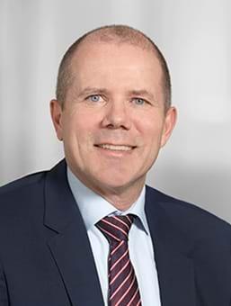 Hans Peter Slente