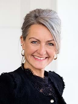 Henriette Søltoft