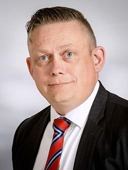 Jens Holst-Nielsen