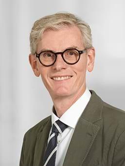 Lars Bruhn