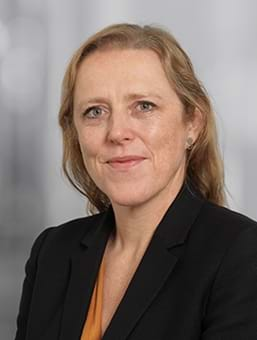 Tina Lambert Andersen