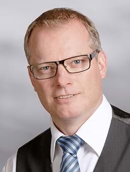 Dennis Runge Bechsgaard