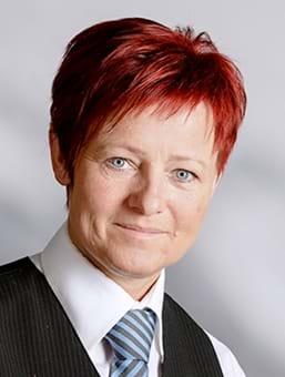 Pia Christensen