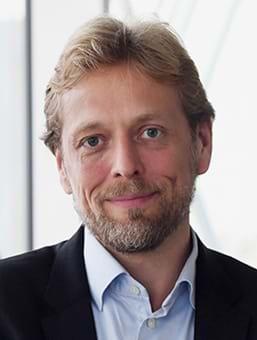 Jacob Kjeldsen