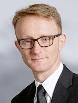Peter V. Helk