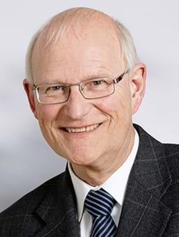 Nils Kaasing