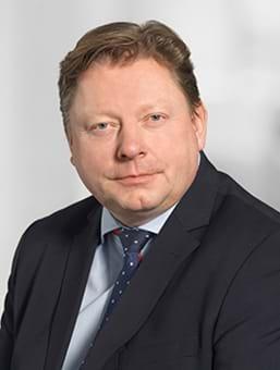 Rasmus Anderskouv